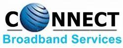 Connect Broadband Service
