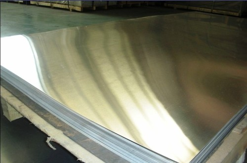 5086 Aluminum Alloy Sheet