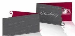 Invitations Card Printing