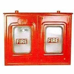 Fire Hose Box Type -1