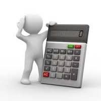 Accounting Consultancy Services