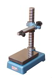 Dial Gauge Comparator Stand
