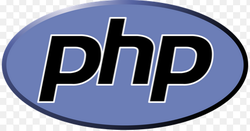PHP Language Course