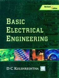 Basic Electrical Book