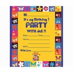 Birthday invitation card invitation card kandivali east mumbai birthday invitation card invitation card kandivali east mumbai vintage id 7247483155 stopboris Image collections