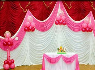 Stage Decoration U0026 Mandapam Decorations Service Provider From Pondicherry