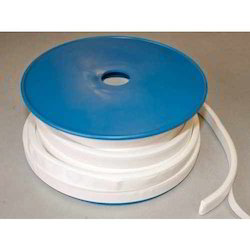 PTFE Sealant Tape