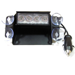4 SMD Auto Flasher
