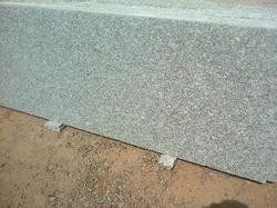 Pearl White Granite, Thickness: 15-20 mm