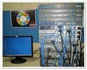 Ccnp Routing And Switching Course