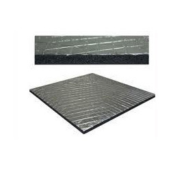 Aluminum Thermal Insulation Sheet