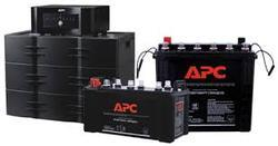 Inverter Repairing Service - Inverter Batteries