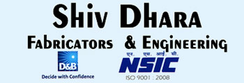 Shiv Dhara Fabricators & Engineering