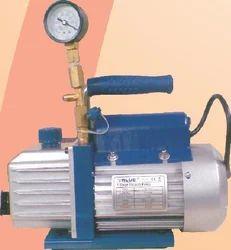 Vacuum Pump Portable