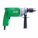 Hammer Drill EID-13