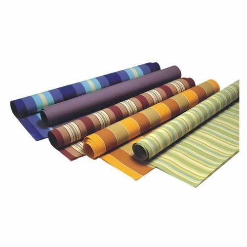 Dickson Awning Fabrics