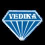 Vedika Traders
