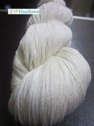 Eri Silk Knitting Yarn 2 Ply