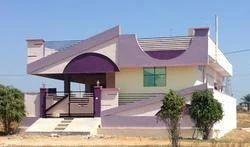 Prasanth Real Estates, ELURU