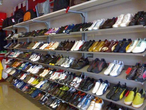 Image result for Shoe Display Racks