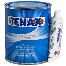 Tenax Marble Joint Filling Polyester Mastics Cream At Rs 650 Piece Joint Sealing Compounds Id 8550558148