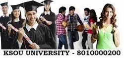 KSOU Management Courses