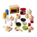 Toys Accessories