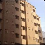 Nagsen Apartments