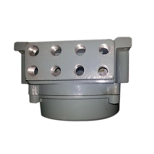 Flame Proof /explosion Proof Junction Box