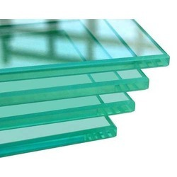 Glass Sheet