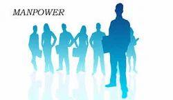 Manpower Planning Service