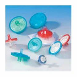 Acrodisc Syringe Filters