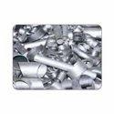Stainless Steel Scrap Grade 304