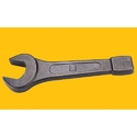 Slogging Wrench-Open End