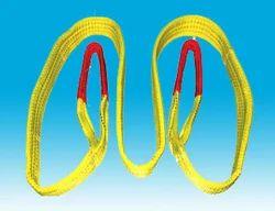 Nylon Webbing Slings