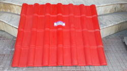 prefabricated kavely canopy