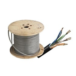 Electric Power Cables Manufacturers, Suppliers & Dealers in Rajkot ...