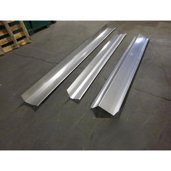 Flashing Products Flashing Central Roofing Manufacturer
