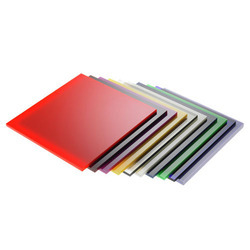 Plastic Sheets Suppliers Manufacturers Amp Dealers In Navi