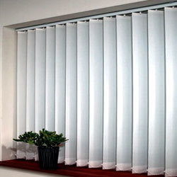Vertical Blinds In Chennai Tamil Nadu Manufacturers