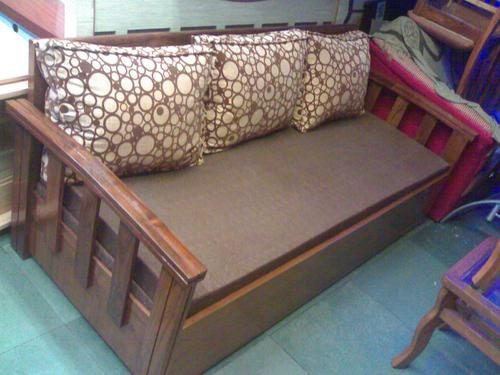 Remarkable Wooden Sofa Set Cum Bed Wooden And Plywood Sofa Cum Bed Download Free Architecture Designs Scobabritishbridgeorg