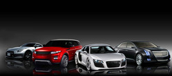 Sell Car Services