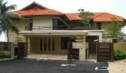 Ajanta House Property Service