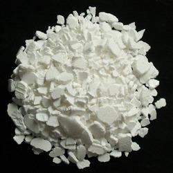 Stannous Chloride Anhydrous