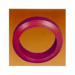 Polymer Trolley Wheel