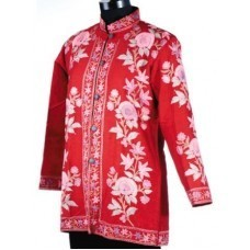 Kashmiri Jackets