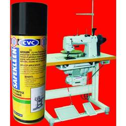 High Performance General Purpose Cold Cleaner/ Degreaser