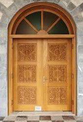& Readymade Doors - Flush Door Manufacturer from Siliguri Pezcame.Com