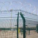 Farm Security Fence
