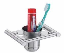 Tooth Brush Holder
